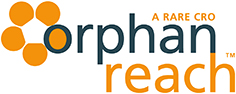 orphan reach™- A Rare Disease CRO for Orphan Drugs